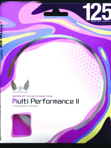 MultiperformanceII125noseal