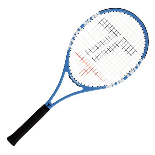 Toalson Tennis Racket Power Swing