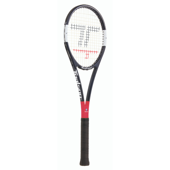 Toalson Tennis Racket Sweet Area