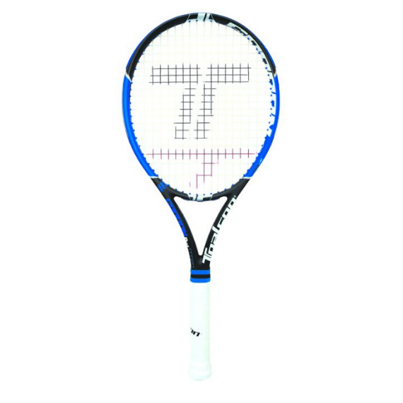 Toalson Tennis Racket Spoon PW 102