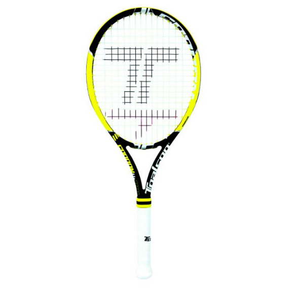 Toalson Tennis Racket Spoon UT 100