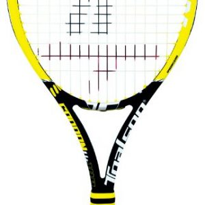 Toalson Tennis Racket - Spoon UT 100