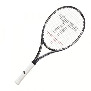 Get The Sweet Area Racket 320 Now At The Official Toalson Webshop