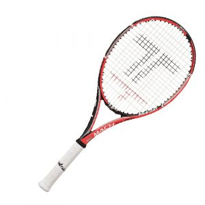 Tennis Racket S-Mach Tour 280 Orange