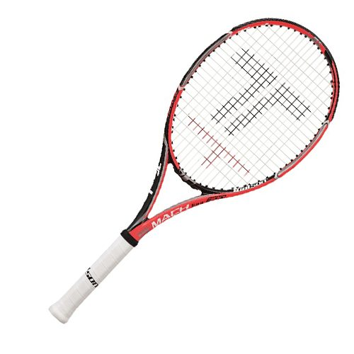 Toalson Tennis Badminton Squash Products