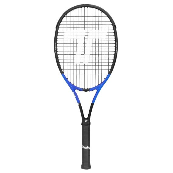 Forty Love Toalson Tennis Racket