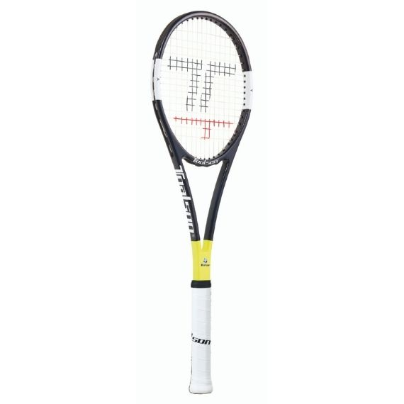Sweet Area Junior Toalson Tennis Racket
